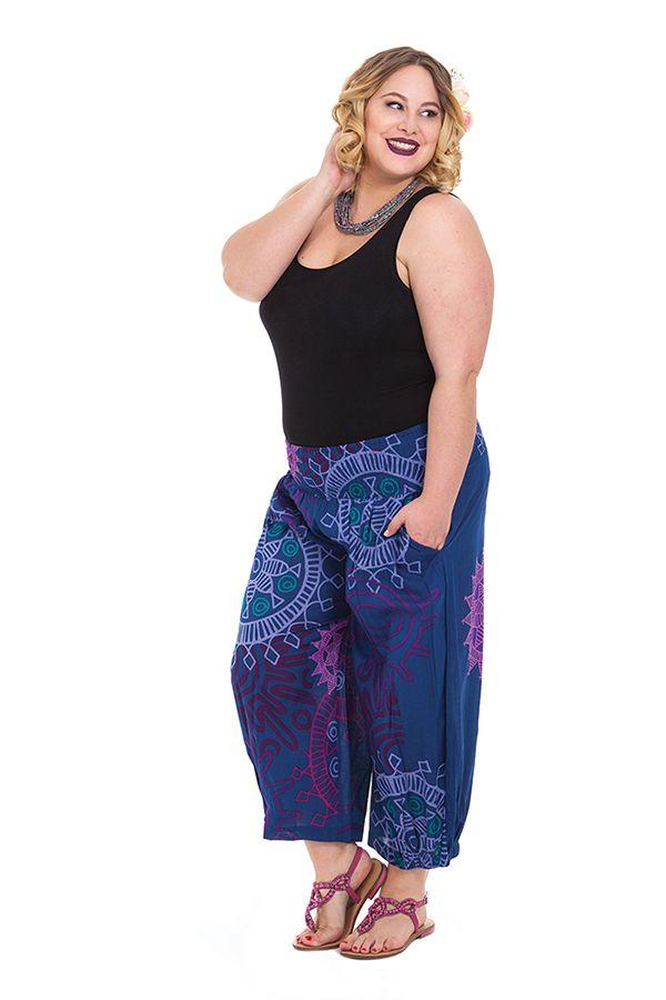Des vêtements pour femme en grande taille Les articles de prêt-à-porter Moda Vilona existent aussi en grande taille. Nos stylistes ont ainsi pensés à des vêtements pour femmes rondes pas chers en proposant vos articles mode préférés du 38 au 58, et ce au même prix quel que soit la taille.