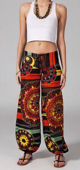 0a923e505ee Vêtements femme   Pantalon femme