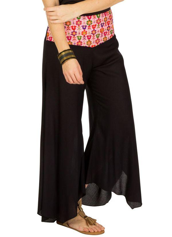 b864d28cd2cdc5 pantalon-fluide-style-hippie-coupe-asymetrique-arastou-p-image-293070-grande.jpg
