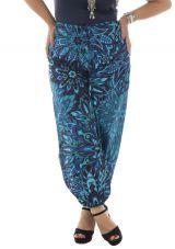 Pantalon pour femmes rondes coupe bouffante originale Shady 291910