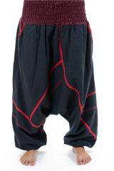 Pantalon Sarouel 303152