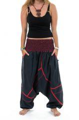 Pantalon Sarouel 303153