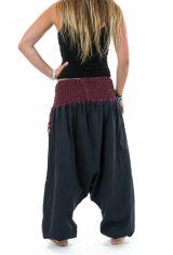 Pantalon Sarouel 303154
