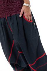 Pantalon Sarouel 303155