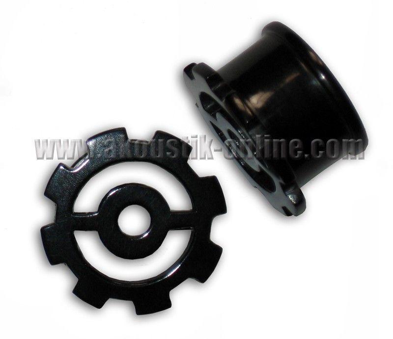 Plug corne mekanik 238938