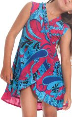 robe BIS 280195