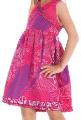 robe BIS9 280246
