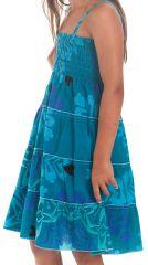 robe BIS9 280496
