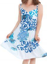 robe BIS9 280508