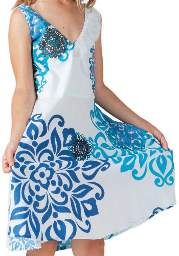 robe BIS9 280595