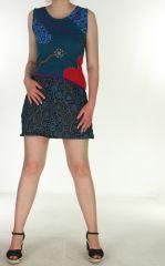robe courte de plage pour l'été Noma 299537