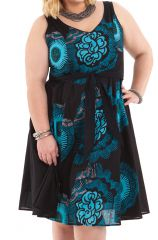 Robe GRANDE TAILLE 284340