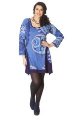 ROBE grande taille 286297