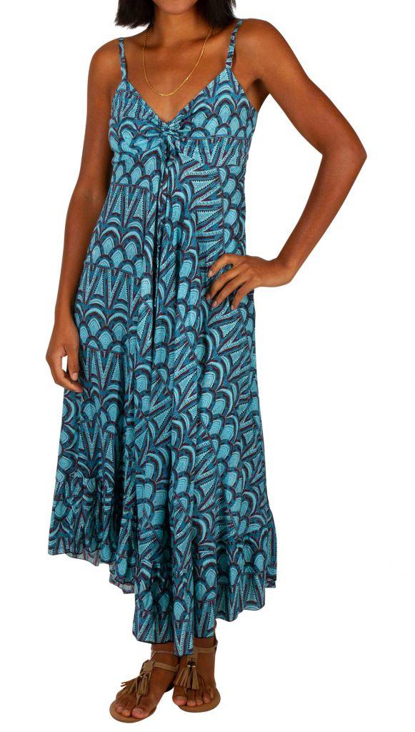 2b6bf2ff4ab4 robe-longue -de-plage-imprimee-et-originale-pas-cher-liny-p-image-305648-grande.jpg