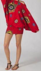 Sarouel femme 3en1 pas cher ethnique et original Makita