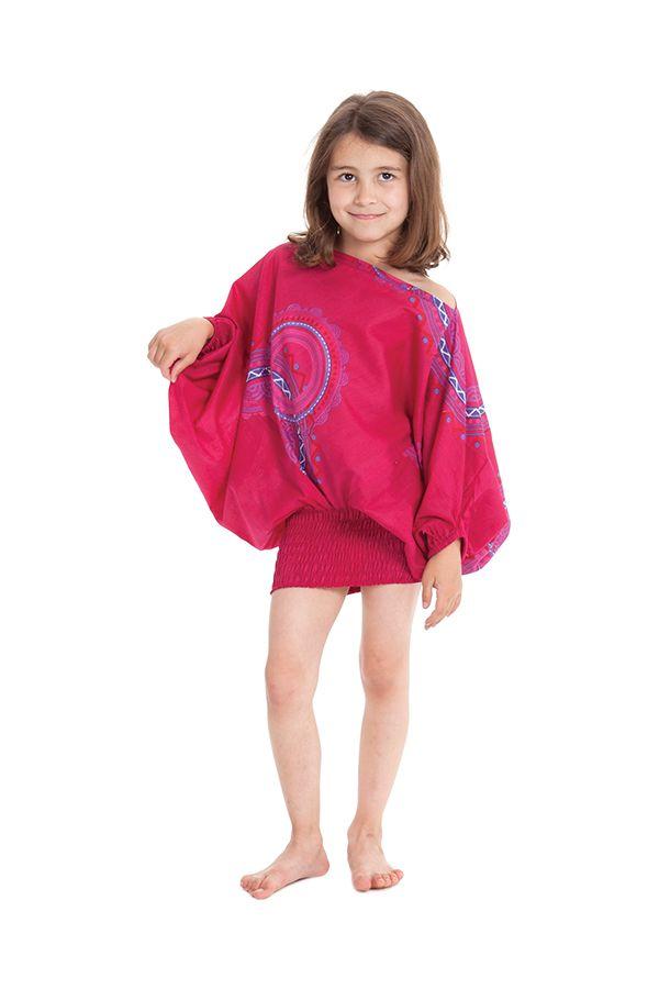Sarouel pour Enfant 3en1 Flashy et Original Bolivar 280027