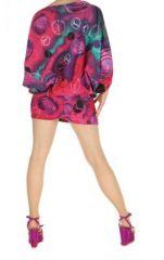 Sarouel transformable en robe ou combi dimita 263580