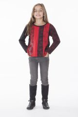 TOP ENFANT model 287574