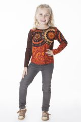 TOP ENFANT model 287595