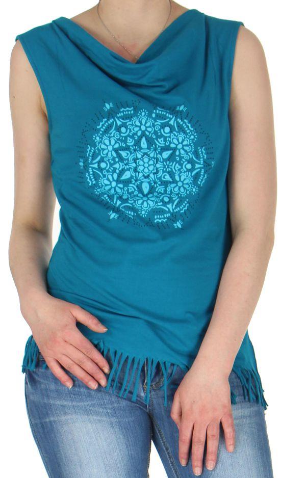 top -sans-manches-bleu-a-col-benitier-chic-et-ethnique-erick-p-image-282530-grande.jpg 95f5d7fa8cd