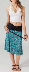 Top transformable en jupe idéal pour les vacances Manila 1 271766