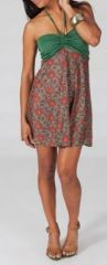 Top transformable en jupe idéal pour les vacances Manila 2 271769