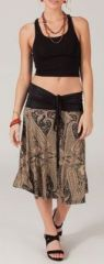Top transformable en jupe idéal pour les vacances Manila 3 271771