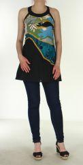 Tunique colorée Païs 299635