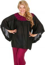 Tunique grande taille Johanna 312539