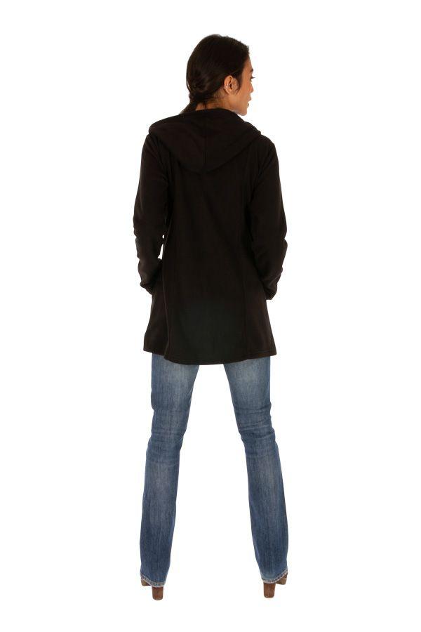 Veste femme pas chère et agréable à porter Karnplay 313311