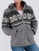 Baba Ethnique Manteau Cool Akoustik Streetwear Homme E7EqnwdA