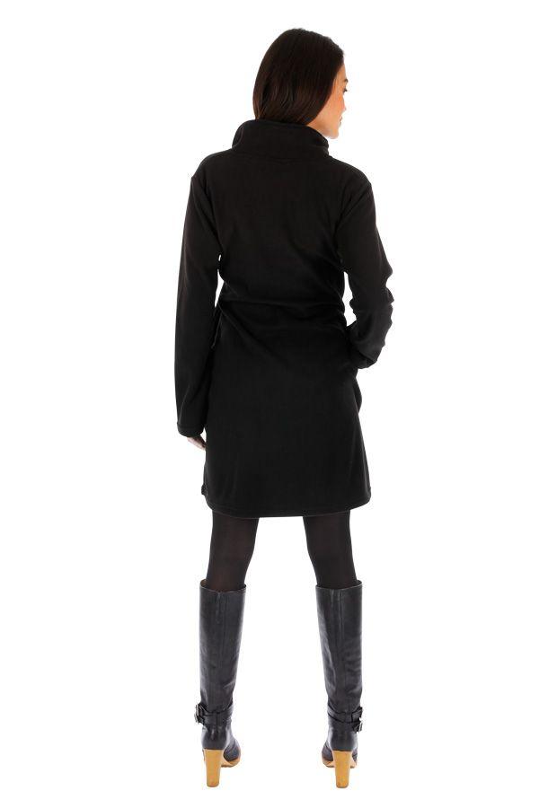 Veste pour femme à tendance ethnique et chic Enugu 313384